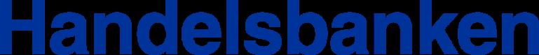 Handelsbanken_logo-e1614171958792.png