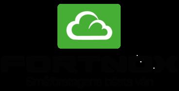 fortnox-login-logo-e1614172433172.png