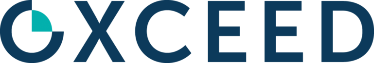 oxceed_logo-e1614171986942.png