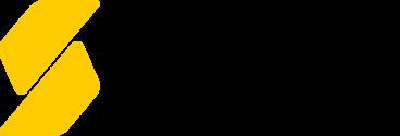 srf_konsulterna_logo-e1614172529221.png